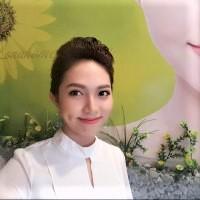 Nguyễn Nhựt Loan